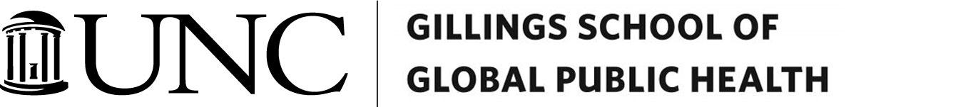 Gillings School of Public Health