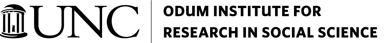 Odum Institute for Research in Social Science